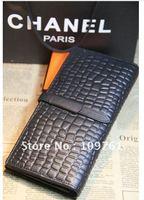 Маленькая сумочка Popular PU leather handbag/ summer sweet girl wallets/hollow out bag/ bow small Messenger Bags