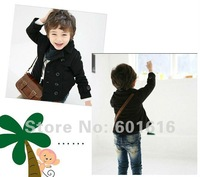 FREE SHIPPING!! Kids Blazers Suits size for 90,100,110,120,130,140