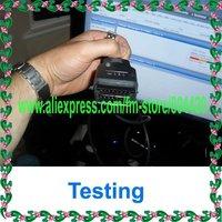 DHL Free Shipping ECU Flasher Galleto 1260