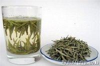500g Huoshan Huangya Yellow Tea  +Free Shipping