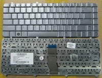 New  Keyboard for  HP Pavilion DV5 series US Layout