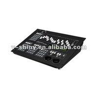 Sunny-512 DMX Lighting Controller