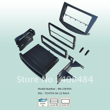 wholesale iso double din