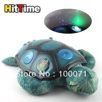 Праздничное освещение Hittime II [21093 01 01