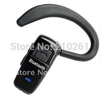 Universal Wireless Mobile H200 Bluetooth Headset Earphone Handsfree