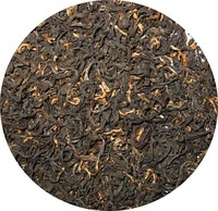 Free Shipping 300g Golden Monkey Black Tea , Chinese Black Loose Leaf Tea+FREE SHIPPING