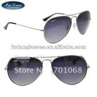 UV400 protection sunglasses Eyesjoy promotional sunglasses fashion unisex glasses popular hot-sale kiss sun glass