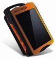 JT600 GPS Personal Tracker with Powerful Backup Battery, Flashlight Function  JT600