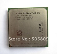 AMD Athlon 64 x2 3800+/2.0Ghz/1MB Cache/939 Socket Dual core Desktop CPU