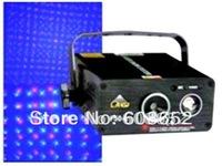 Wholesale laser stage lighting(F50-L) Lights & Lighting Novelty Lighting Retail