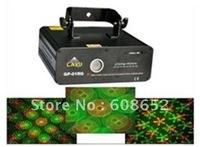 (GP-01RG) Retail, wholesale  laser stage light, laser pointer, LED lighting, novel lighting