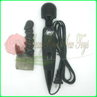 Multi-speed wand massager,clitoral vibrator,Sex toys for women,Sex products,Adult toy
