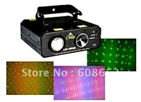 (L03-10RGB)retail, wholesale (laser) light stage, LED lighting and new