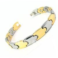 Sell Tungsten Bracelets  &tungsten bangle bracelet&tungsten jewelry