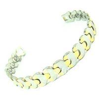 Wholesale tungsten jewelry&tungsten bangle