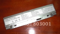 Hot sale NO CD(Without CD) for BPS15 laptop batttery  2400mAH