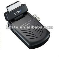 Hot DVB-T DIGITAL TV reciver 1152 MPEG2(MP&ML),MPEG4, AVC/h.264&L3 compatible