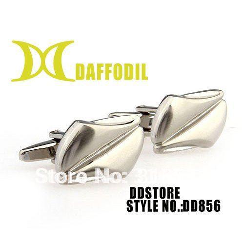 Novelty Metal Cufflink manufacturer ddstore wholesale mens cufflinks shirts studs fashion accessries for men DD856(China (Mainland))