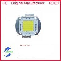 50W  LED Bulb LED Lamp