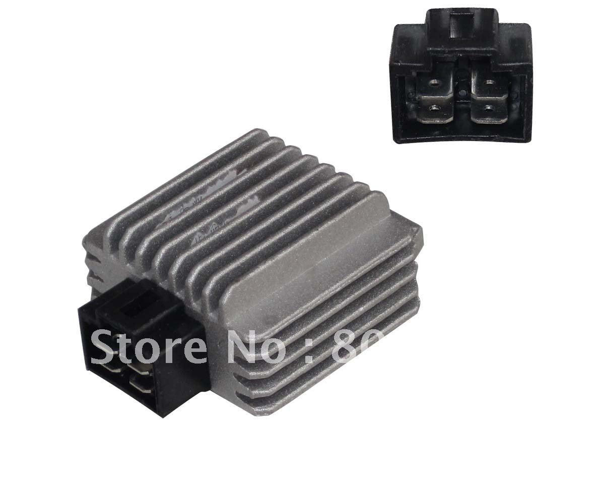 8 pin ac cdi box wiring diagram