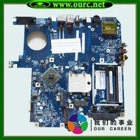Laptop motherboard ICW50 L03 LA-3581P for asprion 5520 5520G MBAJ702001 MB.AJ702.001 motherboard 100% tested