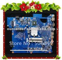 Prices for laptop motherboard for Gateway NV5214 MBWGH01001 48.4FM01.011