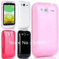 Чехол для для мобильных телефонов Vpower HTC V