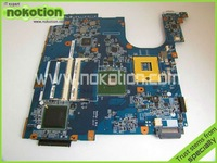 LAPTOP MOTHERBOARD FOR SONY VGN-N VGN-N220E A1246282A MBX-160 INTEL INTEGRATED DDR2