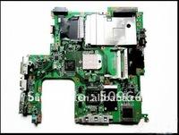 Buy motherobard AS9300 9300 7000 MBAF201002 (MB.AF201.002) AMD laptop motherboardFor ACER