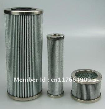 Titanium Filter element / Perforated Metal Mesh / Metal Filter Mesh