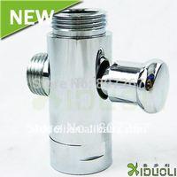 Xiduoli Shower Diverter Water Segregator XDL-7024 shower hotels