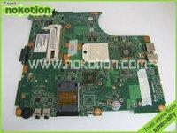 V000138200 LAPTOP MOTHERBOARD FOR TOSHIBA L300D L305D V000138200 6050A2175001-MB-A02 Satellite AMD INTEGRATED DDR2