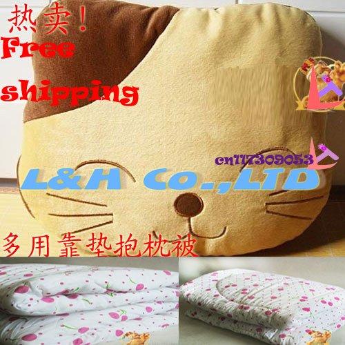 Grappige kussens koop goedkope grappige kussens loten van chinese grappige kussens leveranciers - Photo deco slaapkamer volwassene ...