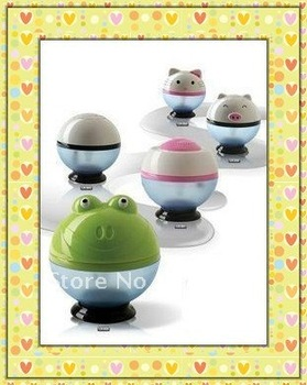 New arrival cute usb air purifier room freshener pc mate widely use  various design 1pcs/lot free shipping