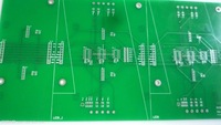 low prices and fast supply ciruict board prototype/sample