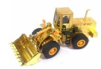 Creative bulldozers tractors model lighter characteristic lighter