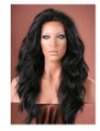 Gorgeous Lace Lace  Front Wig   Brazilian fashion