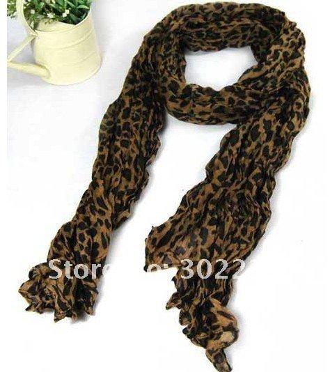 Cute Cap HatA1420 Free Shipping Dropshipping Wholesalein Apparel Cute Cheap Fashion Scarves