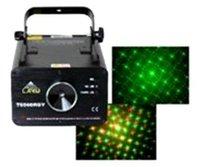 (T6560RGY) retail, wholesale (laser) light stage lighting, novel LED lighting