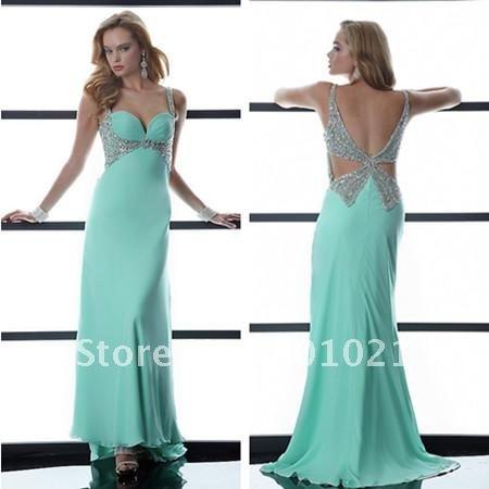 Plus size long dresses under 100 dollars