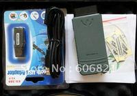 factory wholesale 2012 Diagnostic Bluetooth VAS 5054a