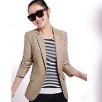 Good Quality Women's Suit