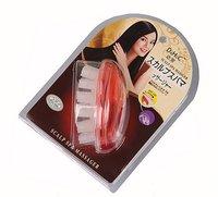 Free   shipping          Shampoo wash hair shampoo comb easily wash 6658     New   style     hot  selling