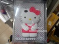 Free Shipping Promotional Phone Shell Hello Kitty Hard Case Hard Back Cover for iPhone 4 4S