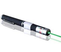 50mw green laser pointer  laser pen  532nm  Visible laser Diode