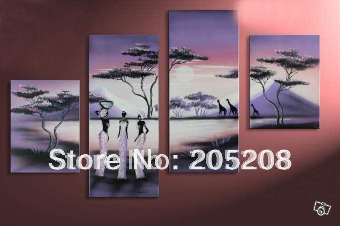 Картина Sonphone 4 XD00371