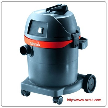 hotter selling GS-1032 Vacuum Cleaner, industrial vacuum cleaner