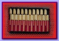 Электроприбор для маникюра 2 /288 #032