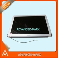 "Replace For MacBook Air A1370 11"" 2010  / 2011 Year Version Laptop LCD LED Screen Assembly . New & 100% Working"