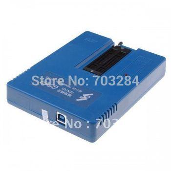 USB Universal programmer EPROM MCU GAL PIC G540